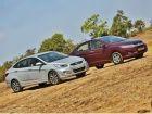 New Honda City diesel vs Hyundai Verna diesel: Comparison