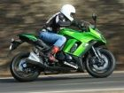 Kawasaki Ninja : Detailed Review