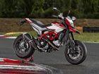 2015 Ducati Hypermotard SP Corse unveiled