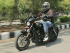 Harley-Davidson India gets excellence award