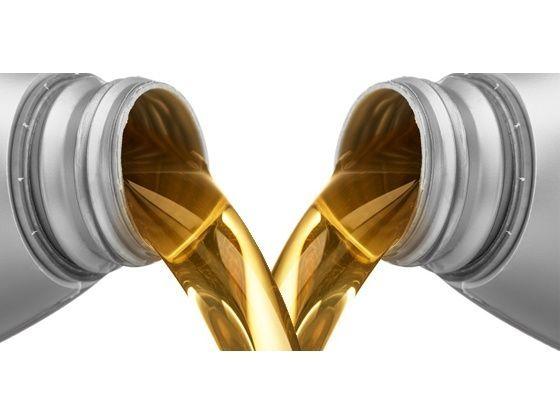 Mixing Engine Oils Zigwheels