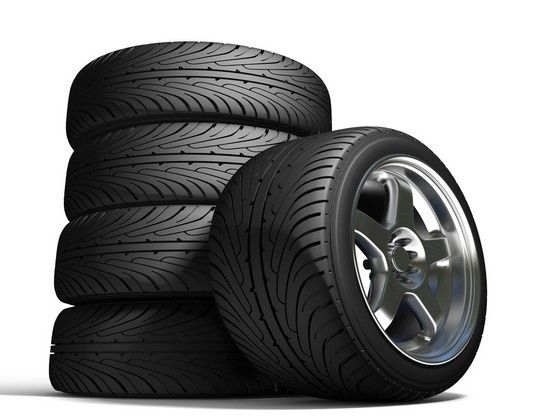 Reading A Tyre Sidewall Zigwheels