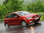 2014 Volkswagen Polo 1.5 TDI: Review
