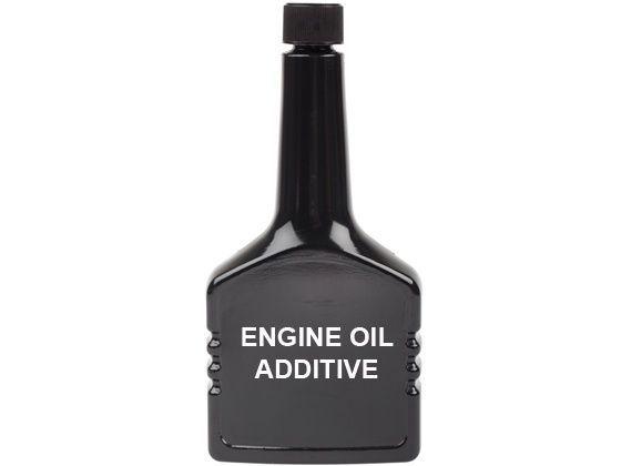 Car oil Guide: Additives - ZigWheels