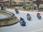 2014 Harley-Davidson World Ride dates announced