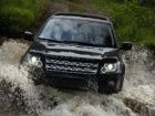Land Rover extends support to save tigers in India