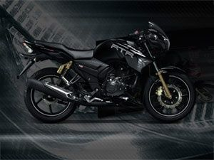 2019 TVS Apache RTR 180: 5 Things To Know - ZigWheels