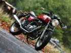 Royal Enfield Continental GT: Battling poor sales
