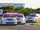 Toyota Etios Motor Racing Season 2 to kick off in July