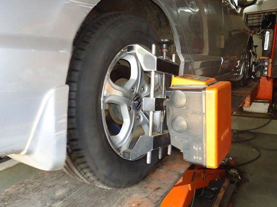 Tyre Rotation Wheel Alignment And Wheel Balancing Zigwheels