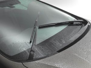 Image result for car windscreen wipers