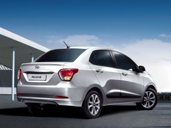 Hyundai Xcent Petrol or Diesel: Which one to buy?