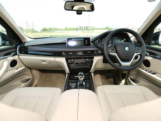 bmw 2014 x5 interior. 2014 bmw x5 interior bmw