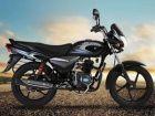 New Bajaj Platina facelift coming soon