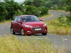 Hyundai Elite i20 5000km Long Term Review