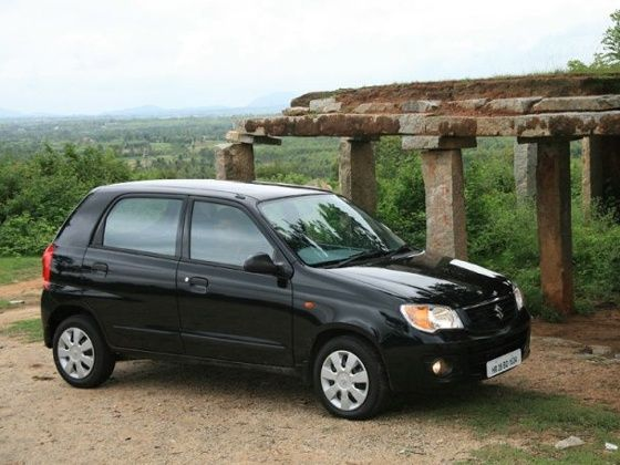 Image result for buy a used Maruti Suzuki Alto online Bangalore