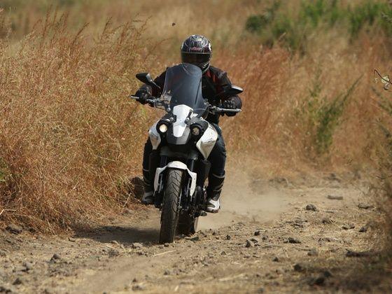 Ducati Car Price In Delhi Ducati Scrambler Prices Leaked