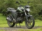 Yamaha India's second plant to be operational soon