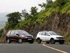 Honda Mobilio vs Renault Duster: Comparison Review