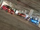 Hyundai Elite i20 vs Honda Amaze vs Ford EcoSport Diesel Comparison Review