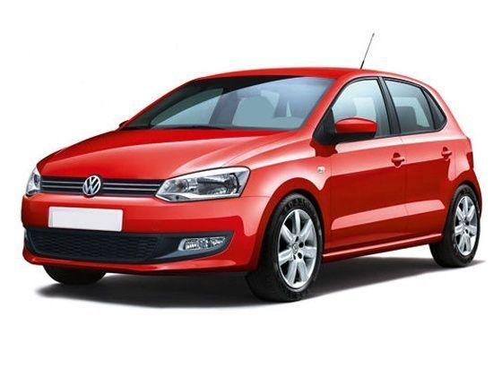 Buying a used Volkswagen Polo - ZigWheels