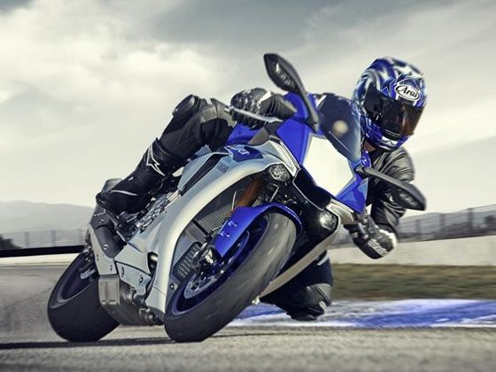 2015 yamaha r1 and r1m prices revealed zigwheels. Black Bedroom Furniture Sets. Home Design Ideas