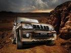 Mahindra Bolero retains top spot as India's No 1 SUV