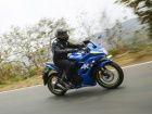 Suzuki Gixxer SF : Detailed Review