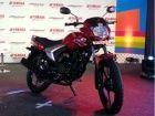 Yamaha India hopes to hit 1.2 million units sales by 2017