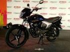 Yamaha Saluto : Detailed Review