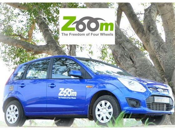 Car Rental Service Zoomcar Drives Into Mumbai And Chennai Zigwheels