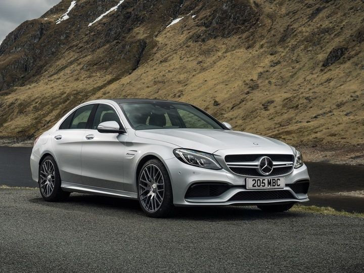 new car releases in 2015Upcoming new car launches in 2015  ZigWheels