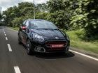 Fiat Abarth Punto Evo : Detailed Review