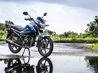 Honda Livo: Longterm introduction & 1,000km report