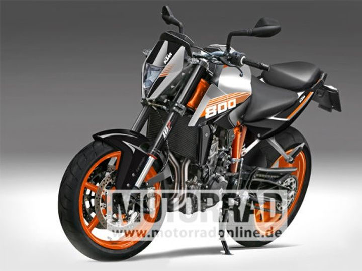 2018 ktm 790 duke. Exellent Ktm It Is Speculated That The Motorcycle In Question New KTM 790 Duke  Expected To Debut At  With 2018 Ktm Duke