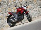 Suzuki Gixxer: 5,000km Long Term Review