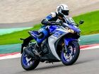 Yamaha YZF R3 : Detailed Review