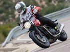 Triumph Bonneville Street Twin: First Ride Review