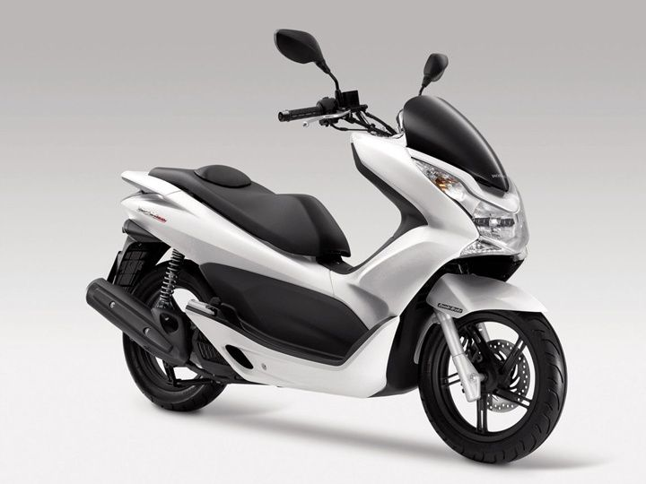 New Scooter Launches For 2016 Zigwheels