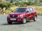 Renault Kwid: 500km Long Term Review