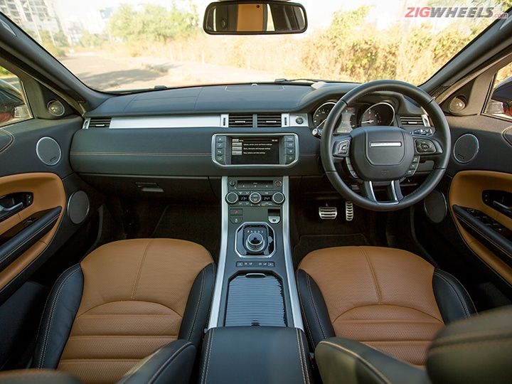 land rover evoque interior. 2016 range rover evoque interior land m