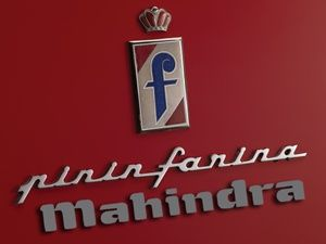 mahindra and renault merger Launched the renault brand into india post its de-merger with mahindra subsequently launched 5 products in a record 15 months , recieved very favourably by the market this involved writing the brand vision, mission and defining the positioning for renault in india, which will see the company through the next 5 years.