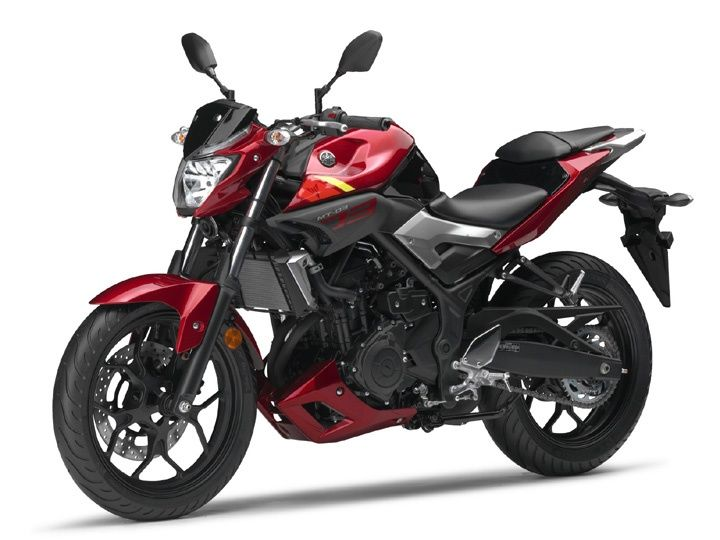 2016 New Bike Launches Rs 1 To 4 Lakh Zigwheels