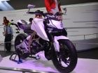 New Bike Launches for 2016: Under Rs 1 lakh