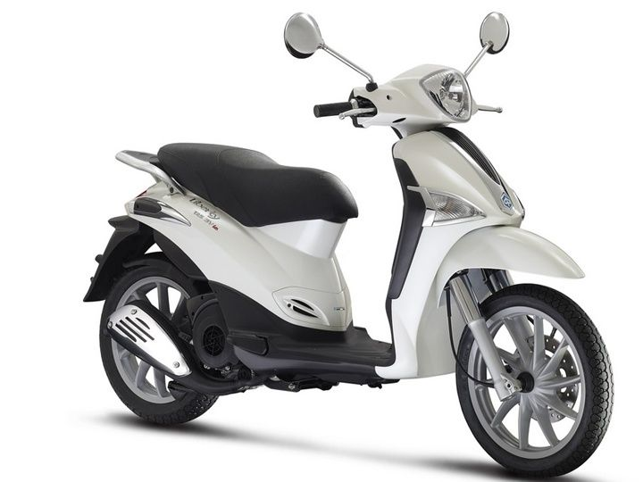 new scooter launches for 2016 - zigwheels