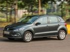 2015 Volkswagen Polo GT TSI: Review