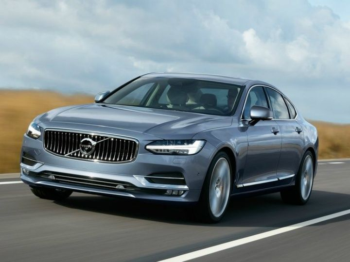 new car release 2016 indiaNew Cars launching in 2016 Sedans  ZigWheels