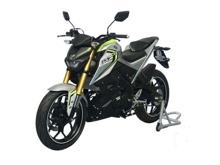 Kawasaki Bikes In India Below  Lakh