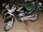 Bajaj brings back CT 100 with alloy wheels