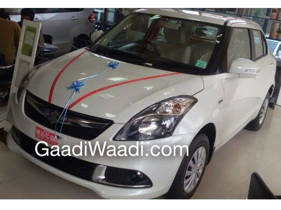 2015 Maruti Suzuki Swift DZire Facelift Prices Leaked - ZigWheels on 2015 new sidekick, 2015 new ford, 2015 new superb, 2015 new rock, 2015 new terios, 2015 new bolero, 2015 new lincoln, 2015 new alto, 2015 new dodge,